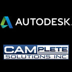 Autodesk CAMplete TurnMill
