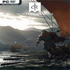 Crusader Kings III Northern Lords
