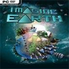 Imagine Earth Alpha