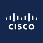 Implementing Cisco Enterprise Advanced Routing and Services ENARSI v1.0