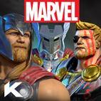 MarvelRealmOfChampions-logo