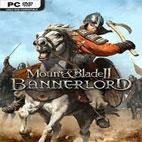 Mount and Blade II