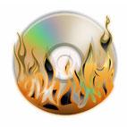 NCH Express Burn Plus