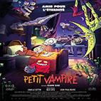 Petit vampire 2020