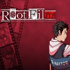 Root Film-logo
