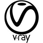 V-Ray Advanced for Maya