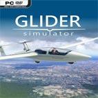 World of Aircraft Glider Simulator
