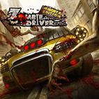 Zombie-Driver-Immortal-Edition