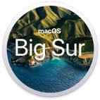 MacOS-Big-Sur