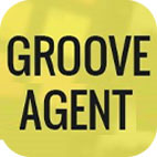 Steinberg Groove Agent