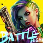 Battle-Night