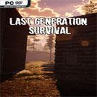 Last Generation: Survival