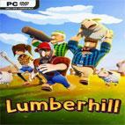 Lumberhill