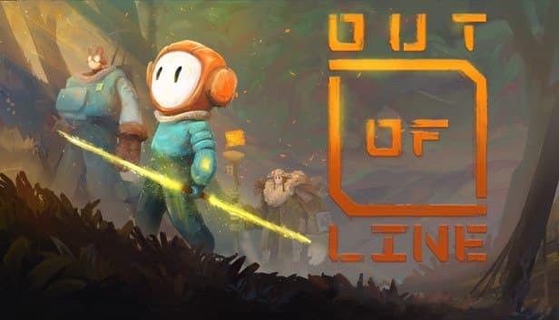 دانلود بازی Out of Line v1.0.0.9 – GOG برای کامپیوتر + والکترو بازی Out of line