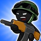 Stickman- World-War
