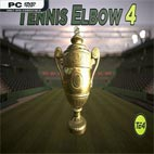 Tennis Elbow 4