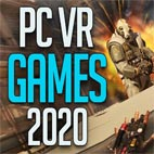 Top 10 Best VR Games for PC