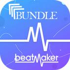 UJAM Beatmaker Bundle