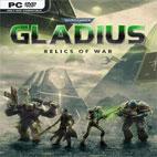 Warhammer 40.000 Gladius Specialist Pack