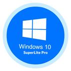 Windows 10 SuperLite Pro