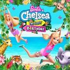 Barbie Chelsea the Lost Birthday 2021