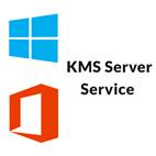 KMS Server Service