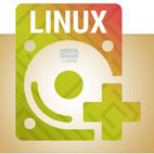 Starus Linux Restore